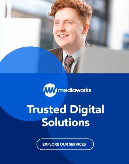 media_mobile_ad